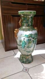 Antique Vase to Sell
