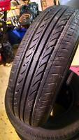 185/70/14 gooride 4 somer tire