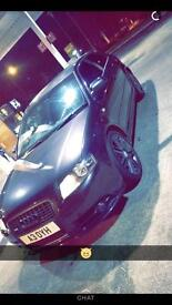 Audi A3 S line 2.0 TDI DSG Bargain