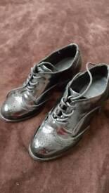 lovley women shoes size 38