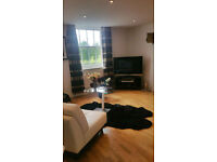 2 Bedroom Flat For Sale Princess Park Manor, North London