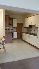 Luxury Apartment to rent
