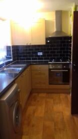 A Double bedroom to rent in a Lovely flat With sitting Room and large kitchen