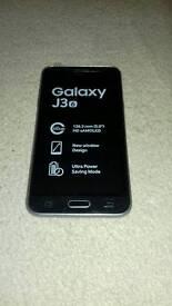 Brand new Samsung galaxy j36