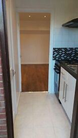 Amazing new building STUDIO FLAT in Newbury Park for £850pcm