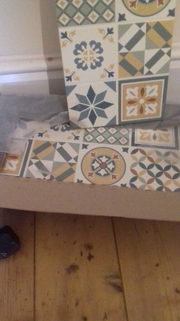 B Q Tiles In Stockport Manchester Gumtree
