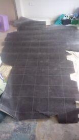 Vinyl Floor FREE