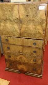 Chest of drawers [TCL9345]