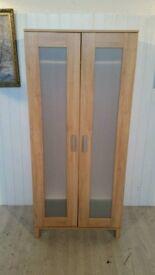 Ikea wardrobe (180x 81cm)