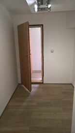 Professionally soundproofed production and recording studio / rehearsal space Archway N19