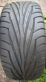 225/40 R18 Maxxis Victra MA -Z1