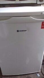Hoover freezer