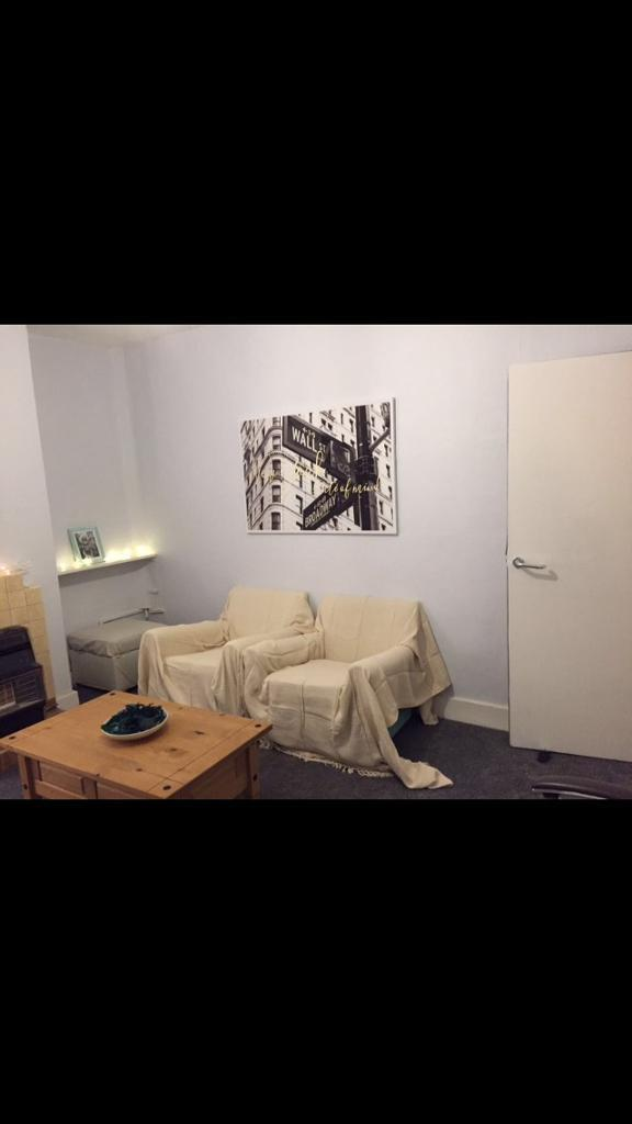 Room TO RENT NEAR CITY CENTRE!!