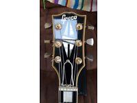 Greco Les Paul TRADES Guitar