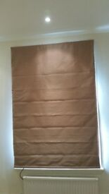 Very high quality curtain collation in person only London SE8 £10