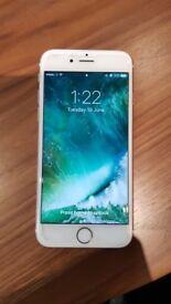 Apple iPhone 6s 32GB Unlocked Rose Gold