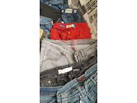 14 pairs of jeans inc designer
