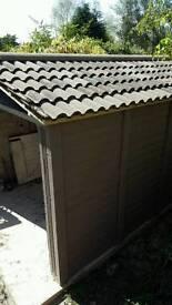 150 Roof tiles