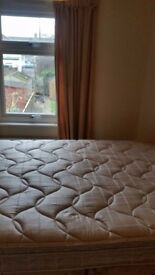 Two bedrooms for rent on Rodbourne road