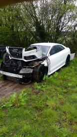 Audi A5/S5 Replica for sale