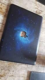 "Apple mac book pro 15"" case cover"
