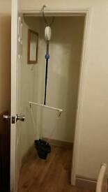 Mothercare Door Bouncer