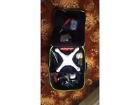 DroneMax Universal Drone Backpack New/Big Quality