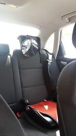 Babies Car Mirror