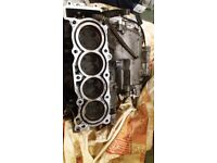 Yamaha R6 engine breaking 2000.spares repairs