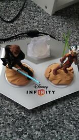 Disney Infinity 3.0 for PS3