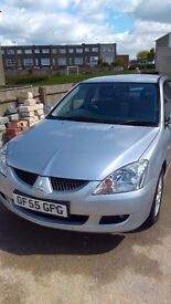 Low Mileage 66000 Only