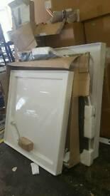 Shower tray 760 x 760 new