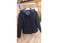 GEORGE Ladies' coat - size UK 10, EUR 38