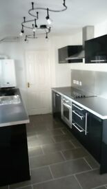2 Bed Victorian Property for rent