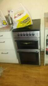 Electic cooker for sale