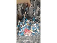Anna Smith handbag