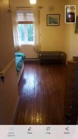 Bright Clean Full Comfort Room