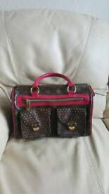 Bag /handbag Louis Vuitton