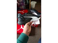 Puma Ignite Dual Mens Running Shoes - RRP £70