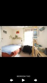 Room to rent in lovely 4 bedroom house