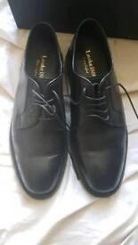 Loake Dress Shoes