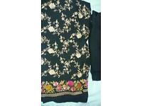 Karhaee shirt