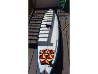 7s xl surfboard