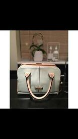 New River Island Handbag