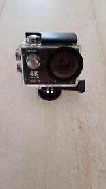 Akaso EK7000 - Almost new - Great price