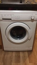 5kg Washing machine £50 ono