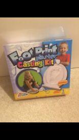 Casting Kits