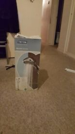 Electric Shower Never used, still in the box, Powerful shower Head,