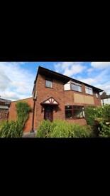 House to rent grimsargh £800pm