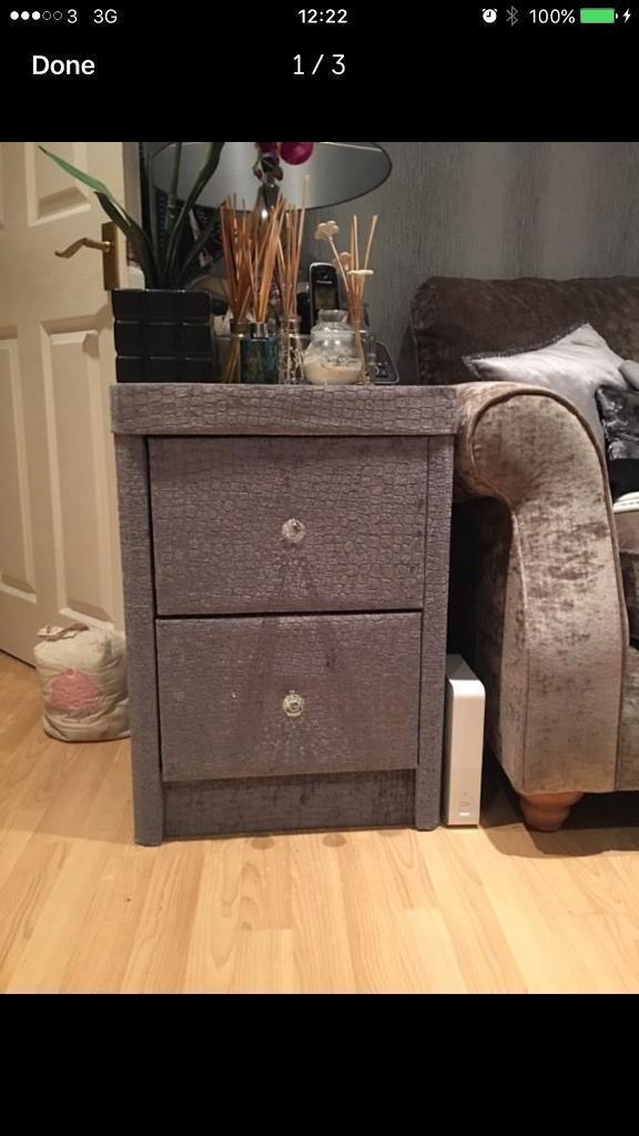 Aside furniture